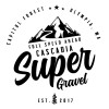 Cascadia Super Gravel
