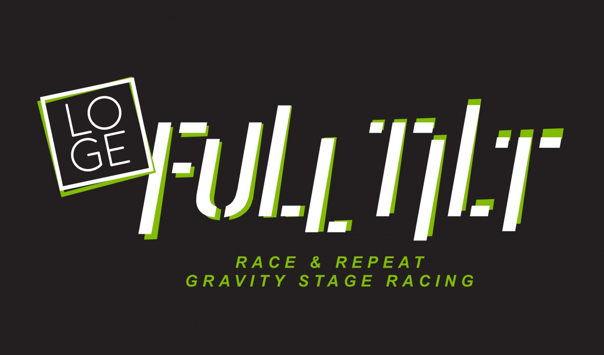 Full Tilt - Sun Valley
