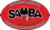 8(ISH) DAYS OF XMAS 2018: AZT Oracle/American Flag w/ SAMBA