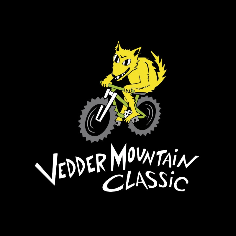 2019 Vedder Mountain Classic