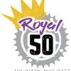 Royal 50 MTB Race