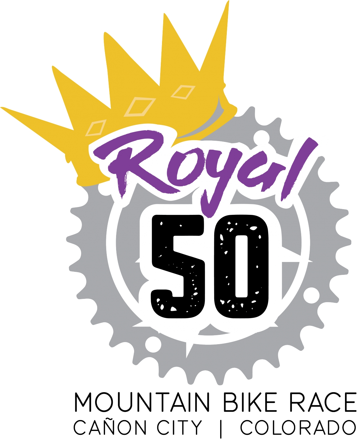 Royal 50 MTB Race