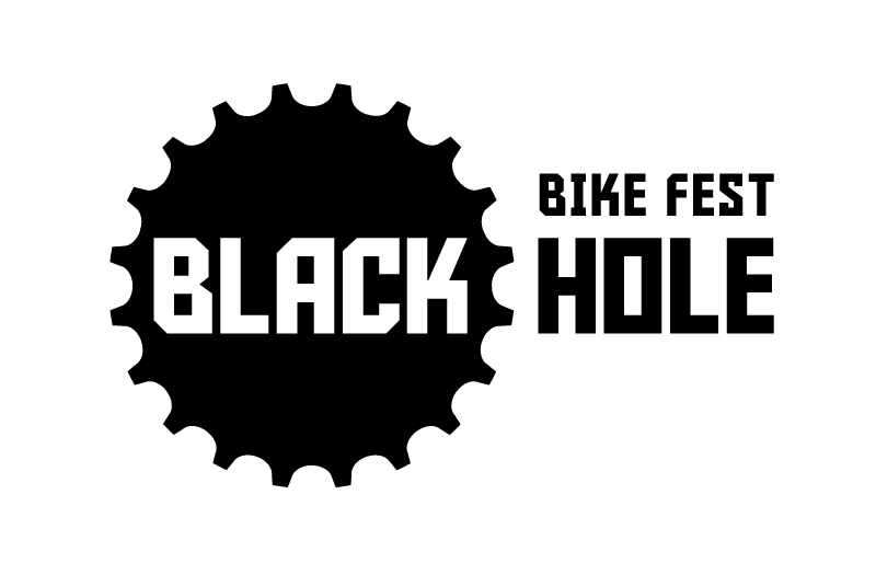Black Hole Enduro - EWS European series