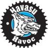 Lake Havasu Havoc