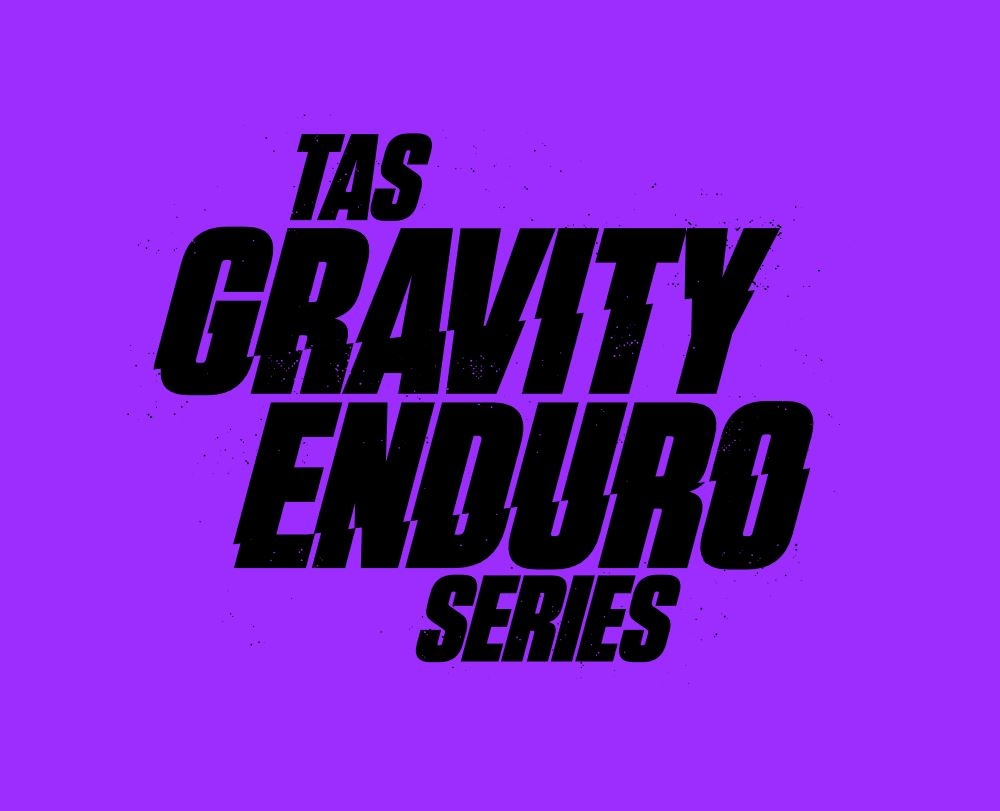 Tas Gravity Enduro Series round 3