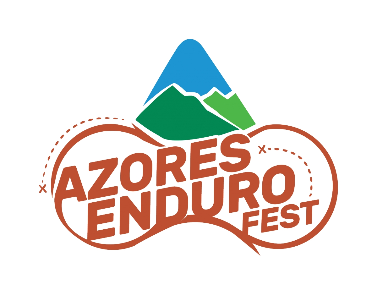 IV Azores Enduro Fest