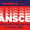 TweedLove Transcend Bike Festival