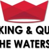 J.A. King & Queen of the Watershed
