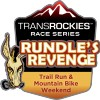 Rundle's Revenge