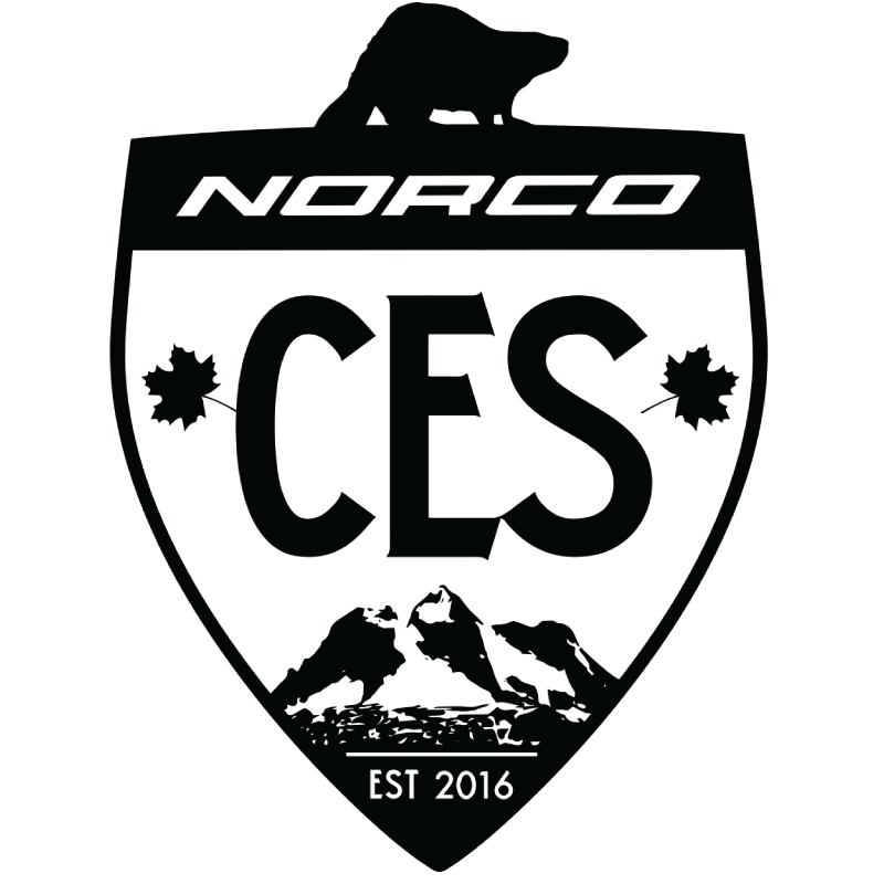 Fraser Valley, BC // 2019 Norco Canadian Enduro Series: Round 1