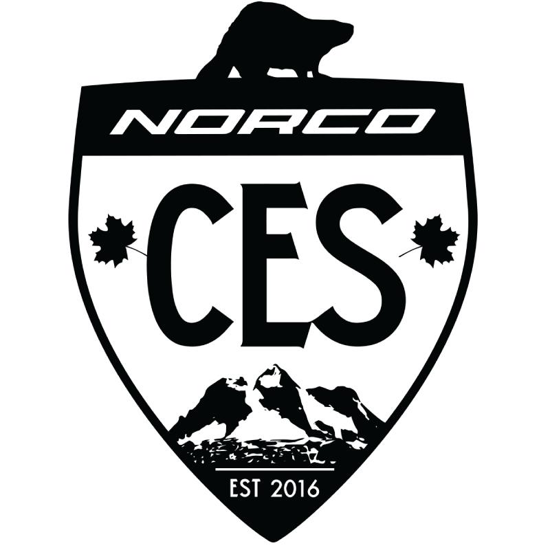 Revelstoke, BC // 2019 Norco Canadian Enduro Series: Round 3