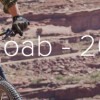 Outerbike Moab