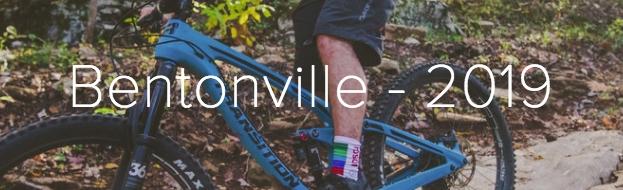 Outerbike Bentonville