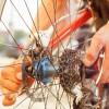 $10 Wrench & Learn - Bike Maintenance Workshop