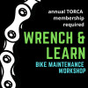 Wrench & Learn