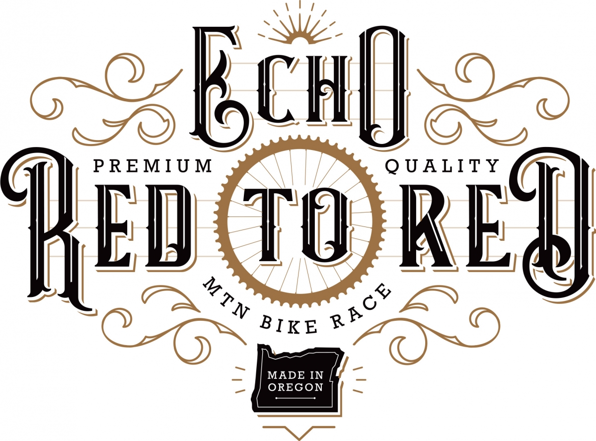 Echo Red to Red XC