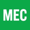 MEC Greater Vancouver: Trail Running Race TWO