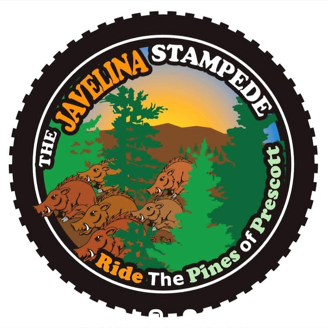 2019 Javelina Stampede