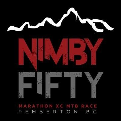 NIMBY Fifty X
