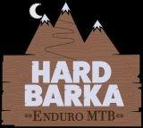Hardbarka enduro 2019