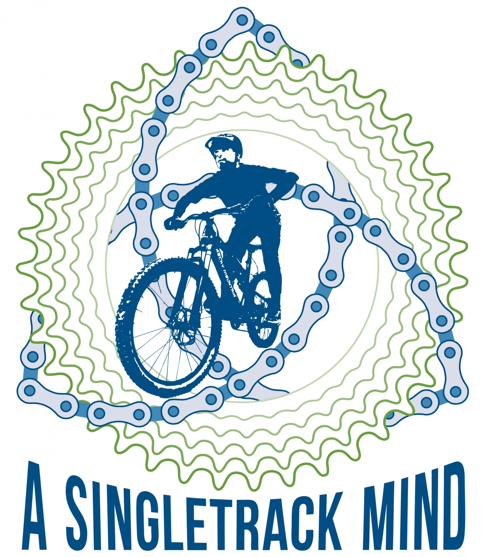 A Singletrack Mind-Oakland Technical Terrain/Advanced Progressions Mountain Bike Clinic
