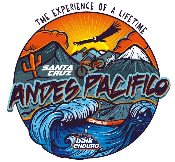 Santa Cruz Andes Pacifico 2019