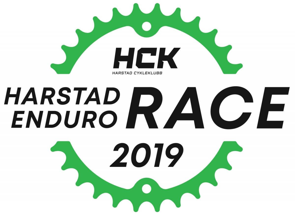 2019 Harstad Enduro Race