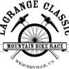 LaGrange Classic Mountain Bike Race