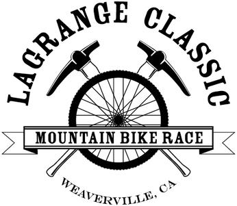 LaGrange Classic Mountain Bike Race
