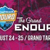 Montana Enduro Series: The Grand Enduro