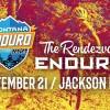 Montana Enduro Series: Rendezvous Enduro
