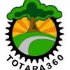Totara360