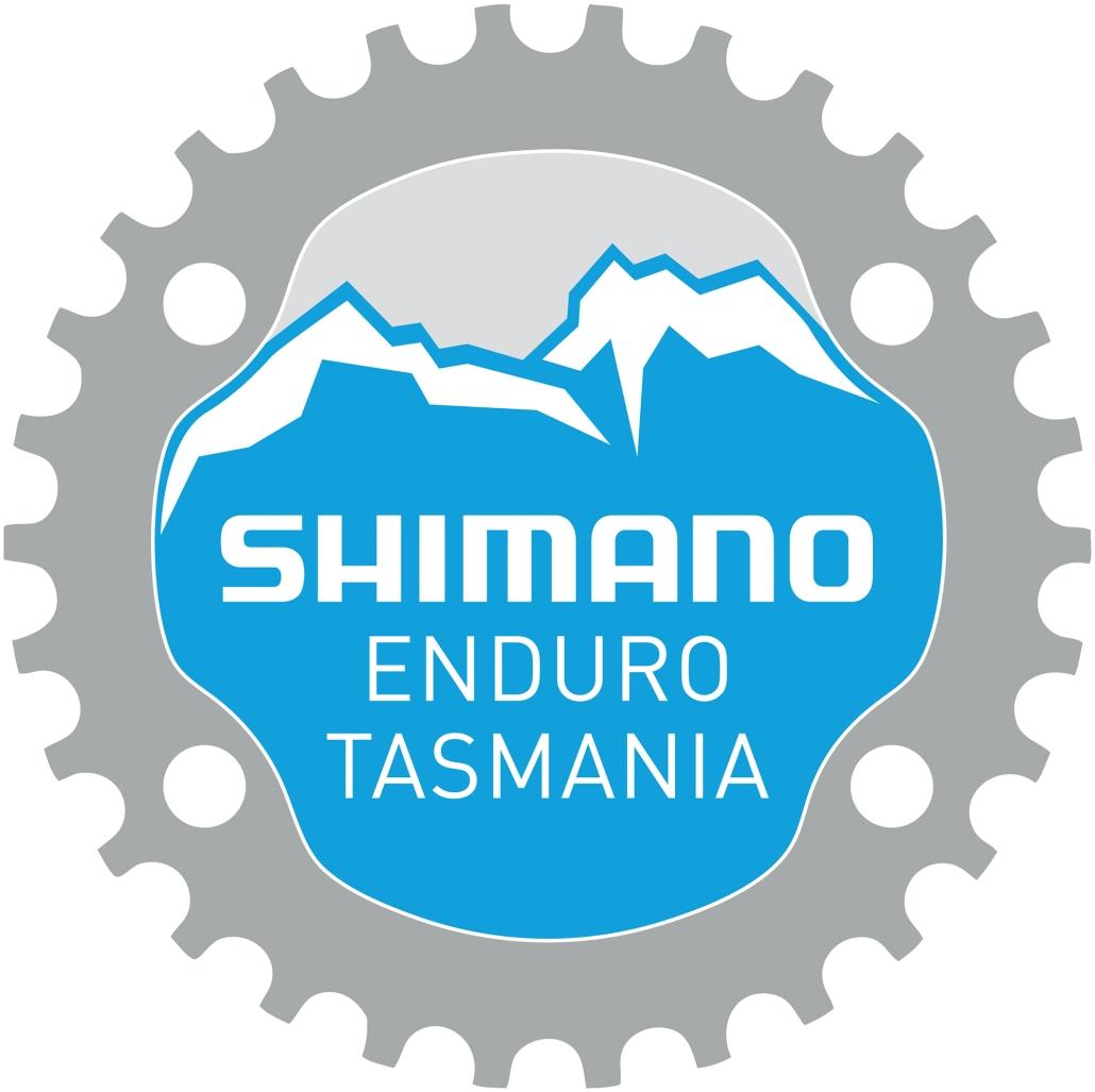R2 EWS Shimano Enduro Tasmania