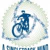 A Singletrack Mind-Sedona, AZ -Mountain Bike  Core Fundamentals Clinic