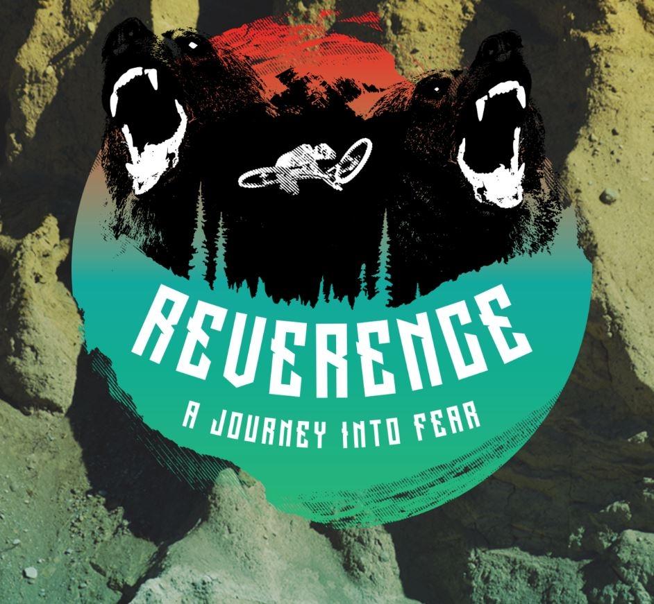 Reverence Movie Night