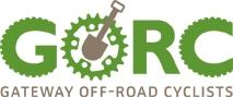 Quail Ridge Trail Building Day
