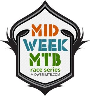 MidWeekMTB - #1 Eagle Mountain