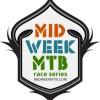 MidWeekMTB - #2 Corner Canyon