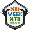MidWeekMTB - #3 Heber City