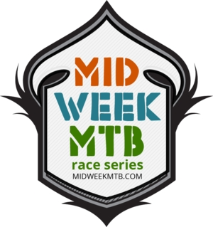 MidWeekMTB - Enduro #1 High Star Ranch