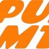 Pure MTB - Challenge - TI6000