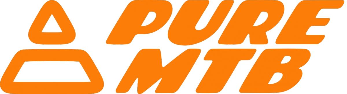 Pure MTB - Bike Camp - Rehab - Women's
