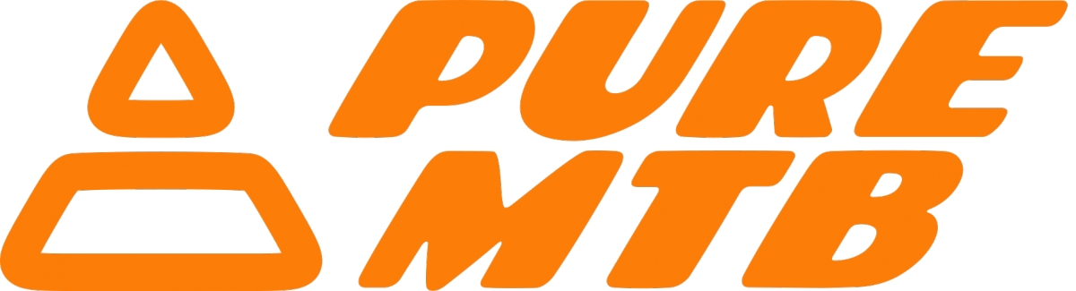 Pure MTB - Bike Camp - Ridefree