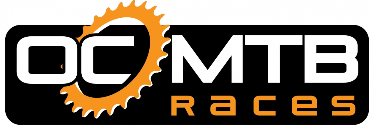 OC MTB Fremont XC Race 17m