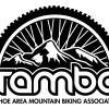 Tahoe Mountain Bike Festival