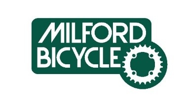 Milford Bicycle Wednesday Night Rides