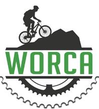 WORCA TOONIE May 16 - Vorsprung, WPLP, Whistler Cooks, Coast Brewing, Fineline