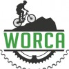 WORCA TOONIE June 20 Cross Country Connection, Live 2 Play, Norco Bikes, Lucia Gelato, Pemberton Valley Coffee Co, Pemberton Brewing Co