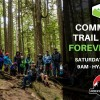 Community Trail Day on Forever After