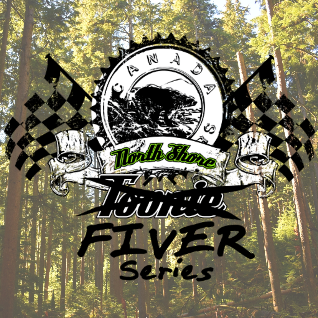 2019 Fiver - Presented by Rocky Mountain Bicycles